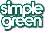 Simple Green UK Distributors